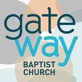 Gateway Baptist Church Ormeau icon