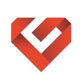 Globalheart Church icon