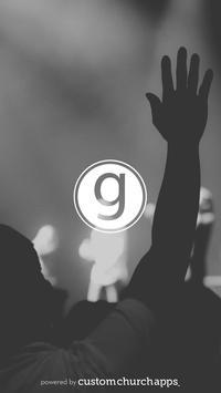 Graystone App poster