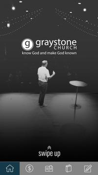 Graystone App screenshot 1