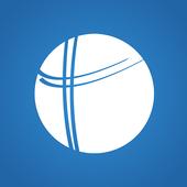 Grace Place Church App icon