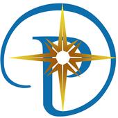 Dr.Phil Teaching Ministries icon