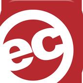 C3 Southwest Washington icon