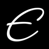 Expression Church App icon