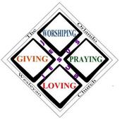 Four Corners Orlando Wesleyan icon