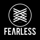 Fearless LA icon