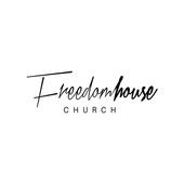 FreedomHouse Church RSA icon