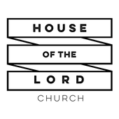 House of the Lord Church icon