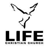 Life Christian Church icon