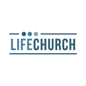 LifeChurch BCS icon