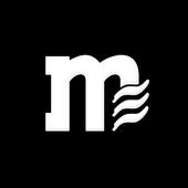 MovementChurch.tv icon