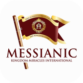 MKMI icon