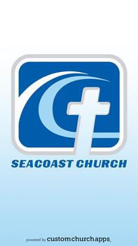 SeaCoast poster