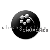 Strong Nation Churches icon