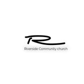 The Riverside Waco icon