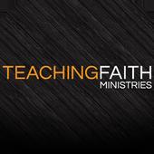 TeachingFaith Ministries icon