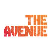 The Avenue icon