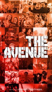 The Avenue apk screenshot