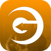 The Generation Church App icon