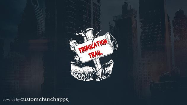 Tribulation Trail screenshot 5