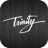 Trinity Baptist Church Txk icon