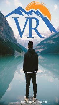 My View Ridge App poster