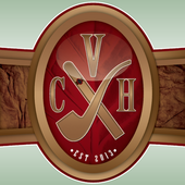 Village Cigar HQ icon