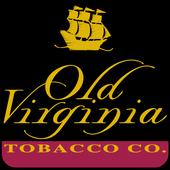 Old Virginia Tobacco Company icon