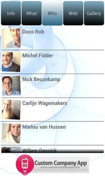 SBC Solutions App screenshot 6