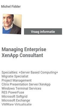 SBC Solutions App screenshot 7