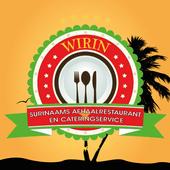 Restaurant Wirin icon