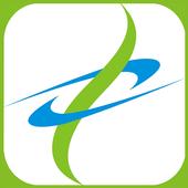 Equipment Service App - Client icon