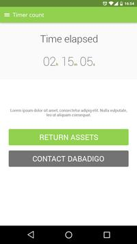 Dabadigo screenshot 2