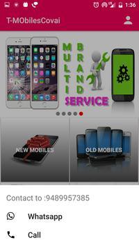Stock Bazaar screenshot 3