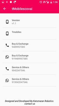 Stock Bazaar screenshot 2