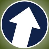 CustomerCentric Selling Pocket icon