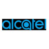 ALCATEL PULSEMIX DEMO icon