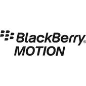 BlackBerry Motion Demo icon