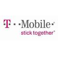 TMUSDEMO Tablet Launcher