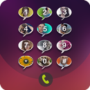 Photo Caller Screen Dialer APK