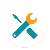 indoo.rs - Mobile Toolkit icon