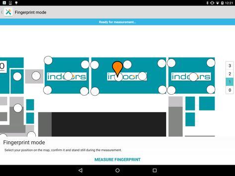 indoo.rs - Mobile Toolkit apk screenshot