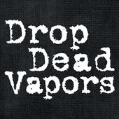 Drop Dead Vapors icon