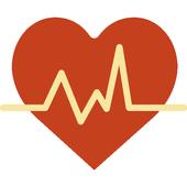 HealthList icon