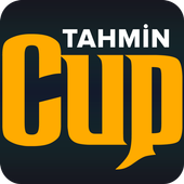 Tahmin Cup icon