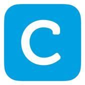 Cupanion Rewards icon