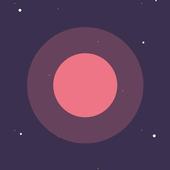 Intertap icon