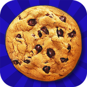 Cookie Cooking! - Kids Game icon