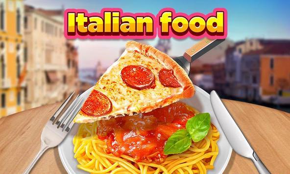Italian screenshot 10