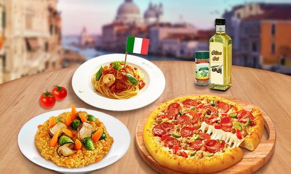 Italian screenshot 14